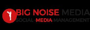 Big Noise Media