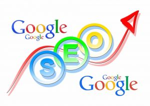 Specializing in Google SEO tactics and strategies